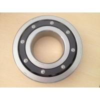 Buy cheap B25-214 Open / Sealed Deep Groove Ball Bearings Single Row from Wholesalers