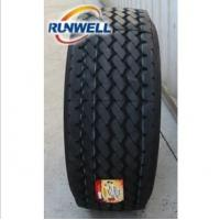 China Doublestar Tire/Tyre 385/55r22.5, 385/65r22.5, 425/65r22.5, 445/65r22.5 factory