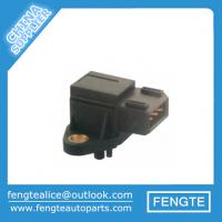 China For OPEL/BMW/VOLVO/VW 6238332/90467558 Intake Pressure Sensor From China Supplier on sale