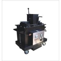 Buy cheap Dry ice machine from wholesalers