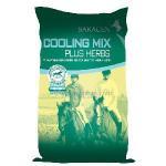 Buy cheap BOPP Laminated PP Feed Bag from Wholesalers