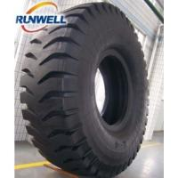 China radial off the road tyre,Radial OTR Tyre/Tire ,tyre,tires, 40.00R57/27.00R49/24.00R49 factory