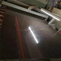 Cafe Imperial Granite Tile Kitchen Countertops For Home Decoration