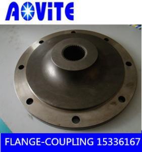 China TR100 flange-coupling 15336167 for damper 15309162 on sale