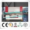 Buy cheap WE67K -200T /4000 CNC Hydraulic Press Brake , Sheet Press Brake Bending Machine from wholesalers