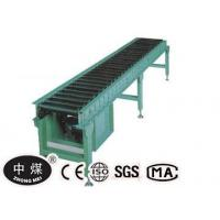Buy cheap See all categories Roller Conveyor from Wholesalers