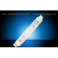 China Double-ended Metal Halide Aquarium Lamp on sale