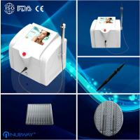 Quality Spider vein removal equipment / spider vein laser removal / best spider vein removal for sale
