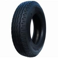 Buy cheap Russia tractor trailer tire 8-14.5 from Wholesalers
