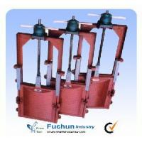 China Sluice Gate on sale