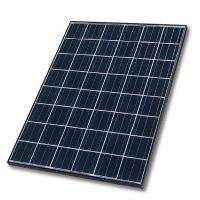 Buy cheap 1w to 300w monocrystalline and polycrystalline solar panel from Wholesalers