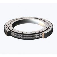 Buy cheap VE114B00 Stainless Thrust Bearing / Crossed Cylindrical Roller Bearing from Wholesalers