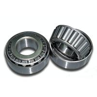 Buy cheap 387AS/382A Open Sealed Taper Roller Bearing C4 C5 Trailer Wheel Bearings from Wholesalers