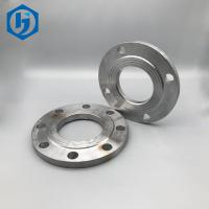 Buy cheap ASTM A312 TP304l DN150 1/2
