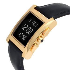 alfajr azan qibla watch OEM ODM  digital watch