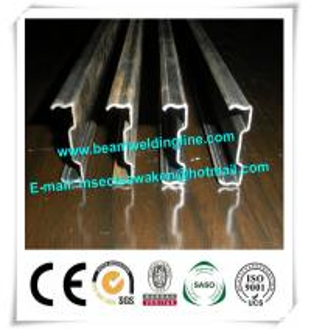 China Metal Sheet CNC Plasma Cutting Machine , CNC Fiber Laser Cutting Machine Manufacturer factory