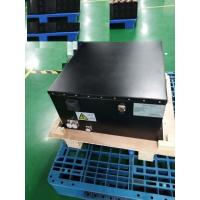 China 72V150Ah Electric Car Battery  With High Current Rating And High Energy Density For Electric Mini Car factory