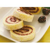 China Industrial Bakery Ingredient Cake Improver With Sorbitol Ingredients on sale