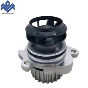 Buy cheap 06A121011HX 06A121012E 06A 121 011 G Coolant Water Pump Volkswagen Beetle Golf Jetta Passat A4 TT Quattro from Wholesalers