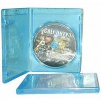 Buy cheap Blu-ray Case from Wholesalers