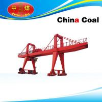 Buy cheap Gantry crane from Wholesalers