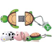 Buy cheap promotional gift usb drive 4g 8g paypal from wholesalers