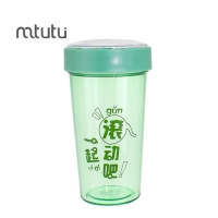 China Students Funny Game OEM ODM Creative Water Bottles factory