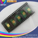 maintenance tank chip for Canon IPF610 IPF710 IPF600 IPF700 IPF750 maintenance