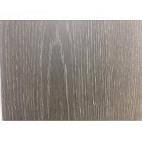 Buy cheap Indoor WPC Waterproof Flooring Convenient Installation Environmental Friendly from Wholesalers