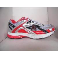 Buy cheap New Design Running Shoes (AFR 006) from Wholesalers