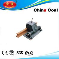 Buy cheap Monorail Car Arrester from Wholesalers