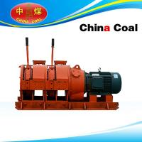 Buy cheap Electric Mine Shaft Sinking Wire Winder Slow Lifting Speed Winch from Wholesalers
