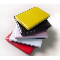 10.1 Inch Notebook Tablet PC Laptops