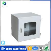 Quality Direct factory sales static/dynamic pass box wholesale