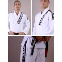 China Brazilian Jiu Jitsu Gis on sale