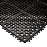 Buy cheap SBR NBR EPDM Animal Kitchen Grass Rubber Mat from wholesalers