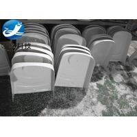 Quality Professional Vacuum Thermoforming Process Vacuum Formed Trays Enclosures for sale