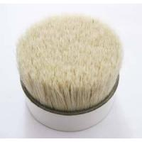Buy cheap Mixed Bristle( Bristle & Synthetic Filaments) from Wholesalers