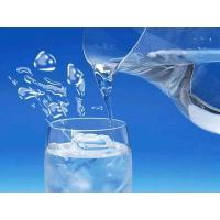 Buy cheap Hyaluronic Acid Foods Grade from Wholesalers