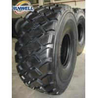 China Radial off the road trye,tire,tyres, 17.5R25/20.5R25/23.5R25/26.5R25 B01N factory