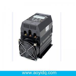Quality AYSCR-LA  power regulator ac 380VAC  three phase power controller wholesale