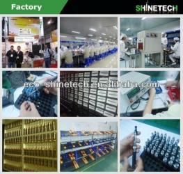 Shenzhen Shinetech Co.