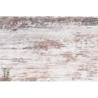 Buy cheap Wood Grain Decorative Melamine Paper For Furniture / Door Surface from Wholesalers