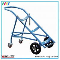 Buy cheap Bottle Hand Truck With Chain TY140 from Wholesalers