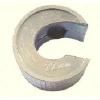 China Round tube cutter CT-111 (HVAC/R tool, refrigeration tool, hand tool, tube cutter) factory