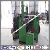 Buy cheap 20-100 mesh Shuttleless Wire Mesh Weaving Machine from wholesalers