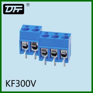 Buy cheap Terminal Block KF300V from Wholesalers