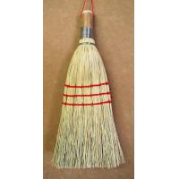 Buy cheap High Quality Hand Plastic Broom Head With Handle from Wholesalers