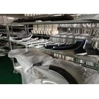 Quality Any material Factory large vacuum thermo forming plastic housing for sale
