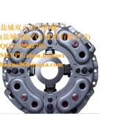 Buy cheap New 13 Clutch Pressure Plate Made to fit Kubota Tractor Models M6950 M7950 + from Wholesalers